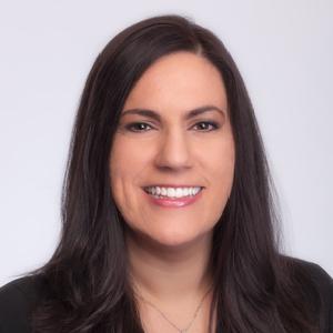 Lainey Clark, Office Director
