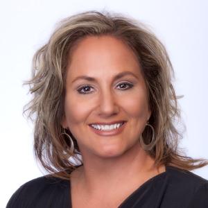 Michelle Marino, Office Coordinator