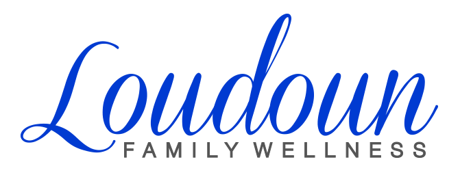 Loudoun Family Wellness