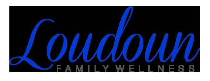 Loudoun Family Wellness
