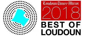2018 Best of Loudoun