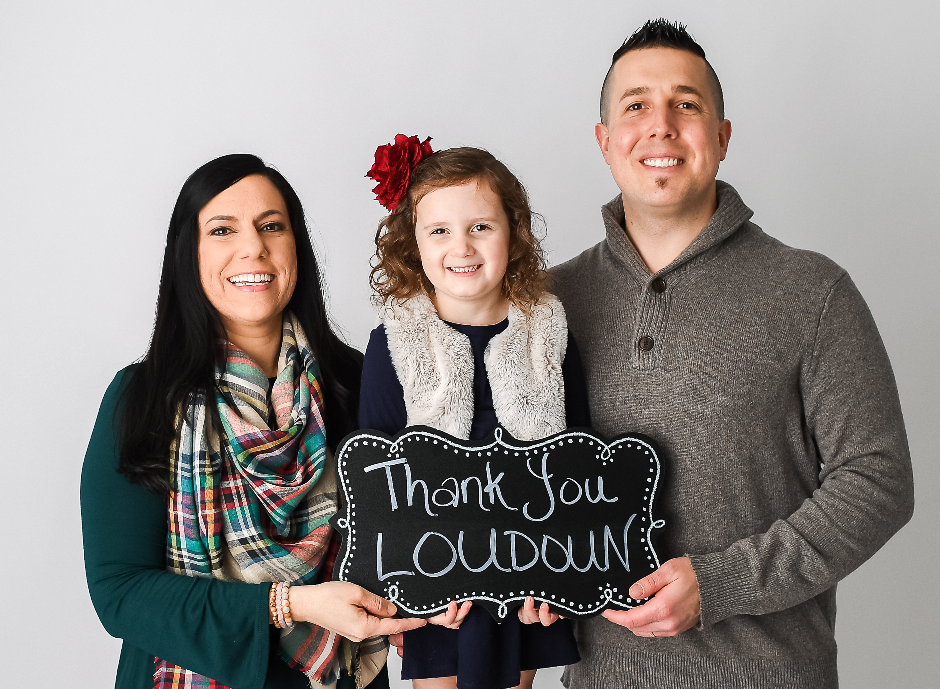 Loudoun Family Wellness Voted Best of Loudoun 2019